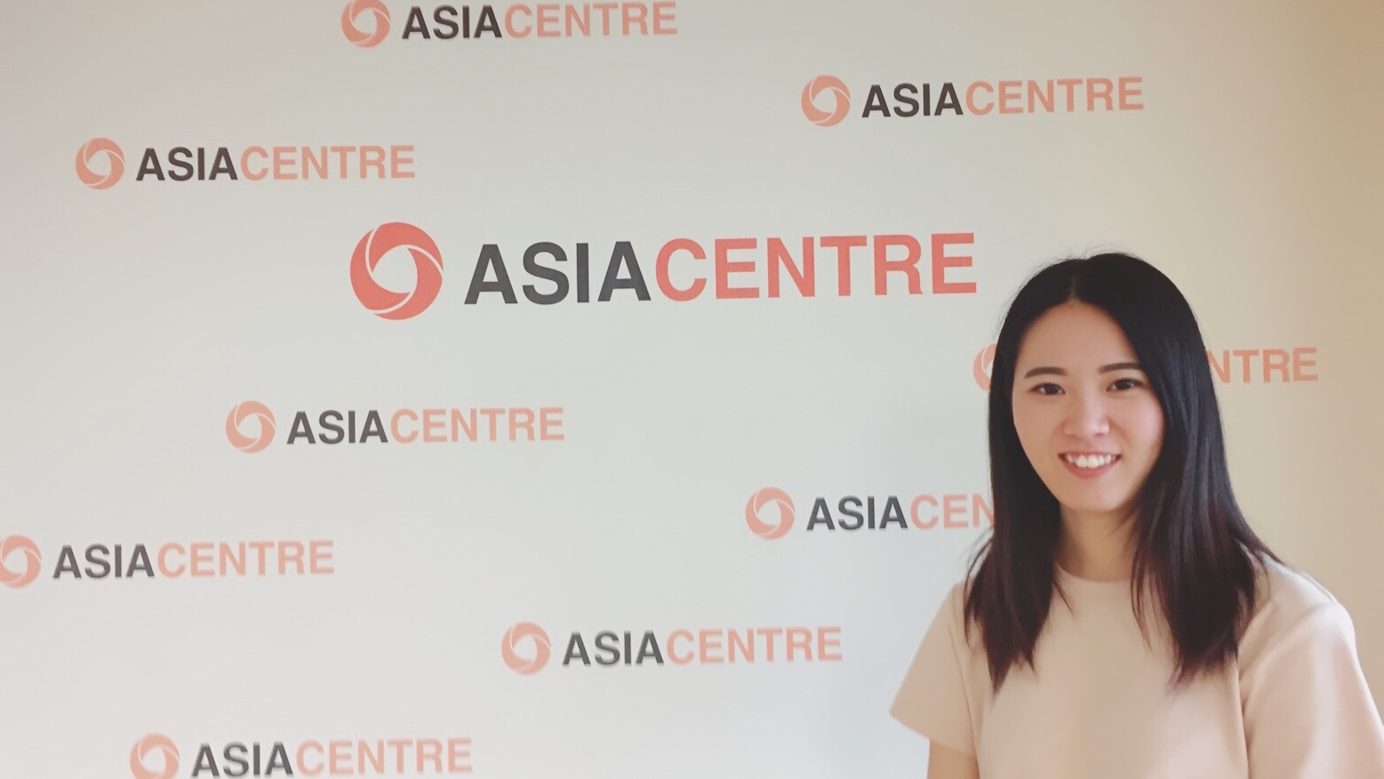 Kasumi_intern_asiacentre