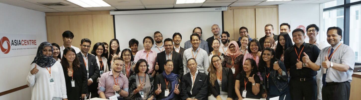 Conference Report – International Conference on National Human Rights Institutions in Southeast Asia: Challenges of Protection