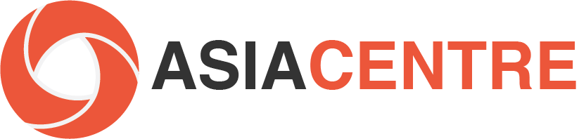 Asiacentre.org